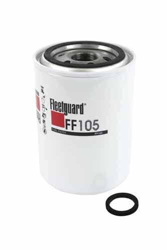 Fleedguard FF105D
